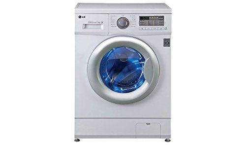 LG-F12B8EDP21-7.5-Kg-Fully-Automatic-Washing-Machine