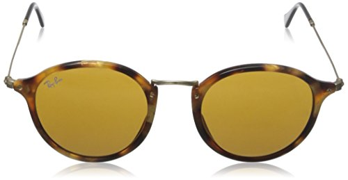 ray ban mens sunglasses  raybanmens0rb2447aviatorsunglasses
