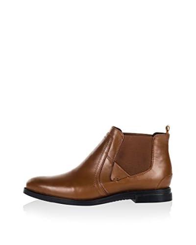 By Lady Rose Zapatos abotinados