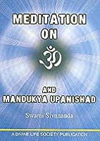 Meditation on Om and Mandukya Upanishad