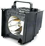 Toshiba Y66/Y67-LMP 150 Watt TV Lamp Replacement