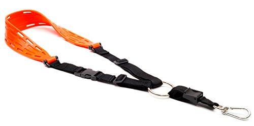 limbsaver-comfort-tech-weed-eater-sling-orange