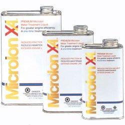 マイクロロン:高性能オイル添加剤 マイクロロンXA / 32オンス