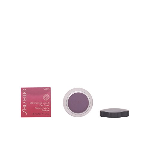 Shiseido 68036 Eyeliner