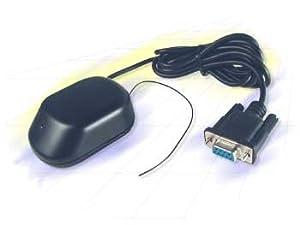 X-10 RF Serial PC Receiver/ Wireless Remote Interface MR26A
