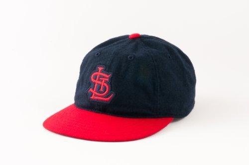 american-needle-cardinals-statesman-strapback-cap-navy-0-by-american-needle