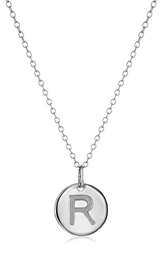 sterling-silver-round-disc-initial-r-pendant-necklace-18