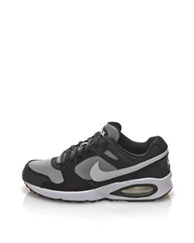 Nike Sneakers Nike Air Mx Coliseum Rcr L Gs [Bianco/Grigio]