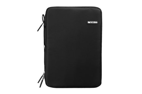 Incase Travel Kit Plus for iPad - Black