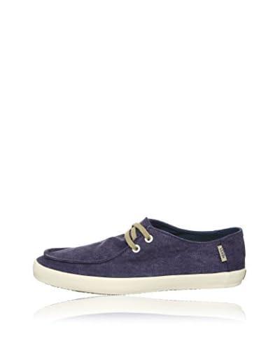 Vans Sneaker [Blu]