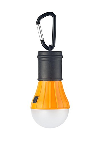 Costar-tragbar-LED-Light-camping-Lampe-zeltlampe-Beleuchtung-Licht-Taschenlampe-Warmwei