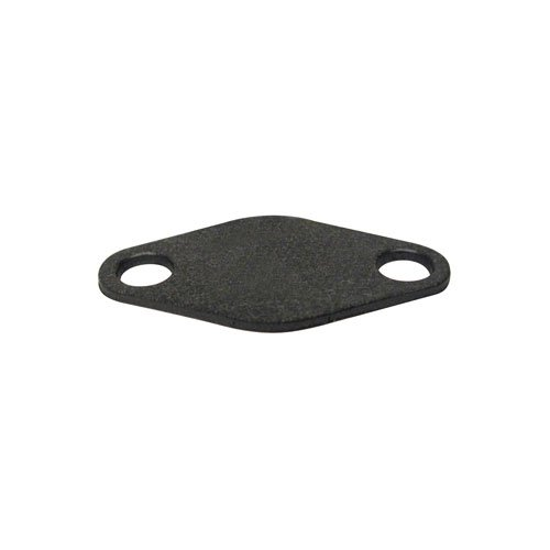 GLM Boating GLM 32160 - GLM Gasket For Mercury 27-99506-1