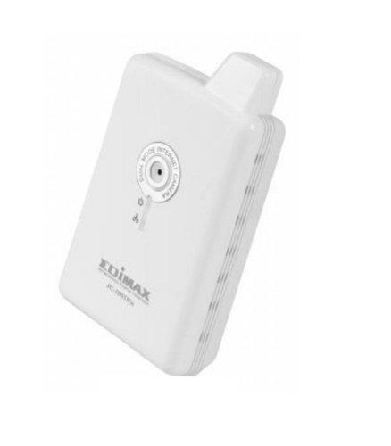 Edimax IC-3005Wn Netzwerkkamera
