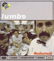 Restaurant Revisitado 2CD+1DVD