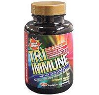 Tri-Immune Dreamquest Nutraceuticals 60 Tabs
