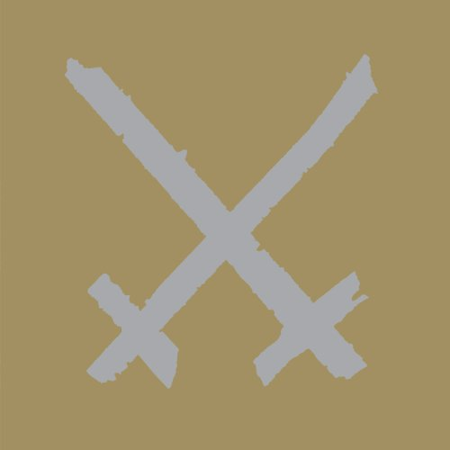 Xiu Xiu - Angel Guts Red Classroom-2014-FKK Download