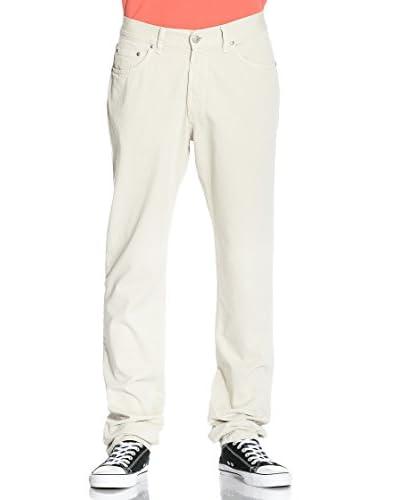 Carrera Jeans Pantalone [Beige]
