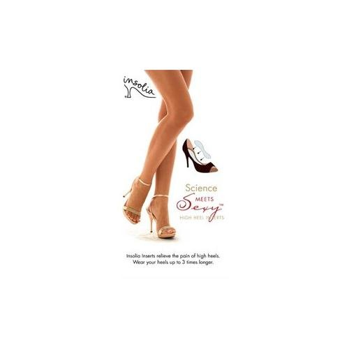 insolia-high-heel-inserts-small-uk-35-5-size-double-pack-2-pairs