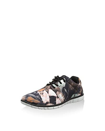 Another Pair of Shoes Zapatillas TaminaK1