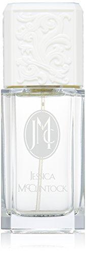 jessica-mcclintock-eau-de-parfum-spray-34-fluid-ounce