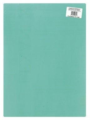 """Plaskolite Lexan Xl 10 Sheet Polycarbonate 18 """" X 24 """" 0.093 """""""