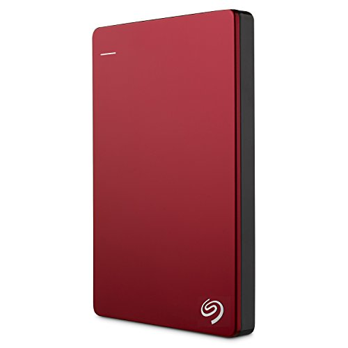 seagate-backup-plus-slim-1-tb-usb-30-portable-25-inch-external-hard-drive-for-pc-and-mac-red