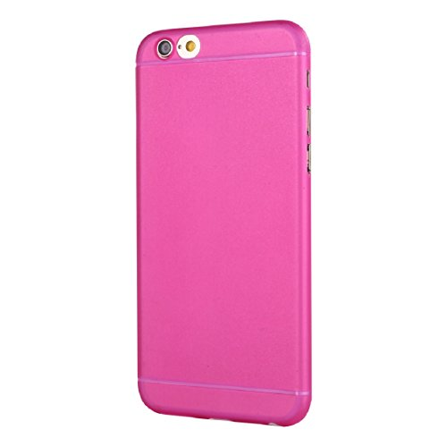Malloom® Coque Pour iPhone 6 - Housse pour iPhone 6