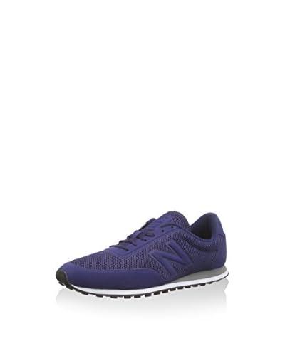 New Balance Zapatillas U410Nsc
