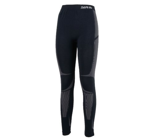 Dare 2b Women's Zonal Compression Base Layer Legging
