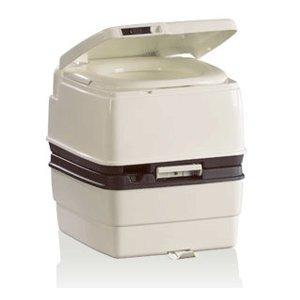 Thetford Porta Potti 365 MSD Portable Marine Toilet