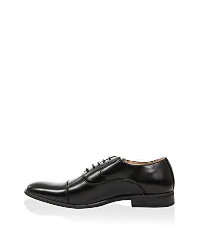 Goor Oxford [Nero]