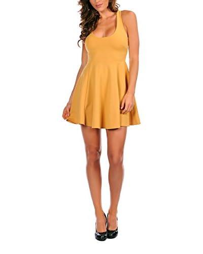 Anouska Vestido Sandy