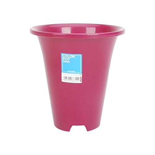 dellt-bandeja-de-agua-chasis-de-la-bandeja-de-color-mate-movil-bandeja-de-plastico-macetas-ronda-bas