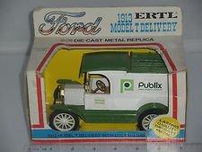 publix-1913-ertl-model-t-delivery-bank-by-publix