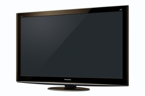 lcd kaufen test panasonic viera tx p50vt20ea 127 cm 50. Black Bedroom Furniture Sets. Home Design Ideas