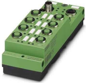 phoenix-contact-digi-compacto-descentralizada-postabank-fls-m12-di-16-m12-horizontal-e-a-dispositivo