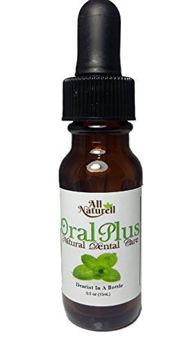 oralplus-100-natural-toothpaste-with-instant-toothache-relief-and-treatment-for-gum-disease-gingivit