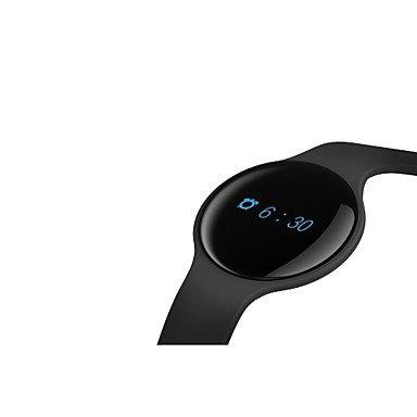 2014 New Fitness Wearable Tracker Waterproof Wristband Smart Bracelet H8 from LTTB Sports