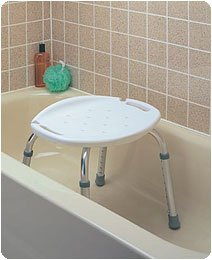 Bath Seat Reviews front-26018