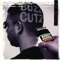 buzz-cutz-vol-1-presented-by-right-guard-for-squirrels-eves-plum-3-lb-thrill-october-project-dag-mor