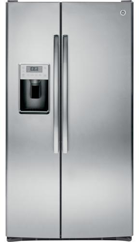 Lg Refrigerator Model Numbers