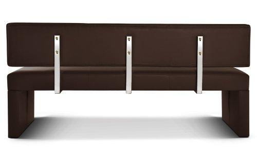 essgruppe mit sitzbank com forafrica. Black Bedroom Furniture Sets. Home Design Ideas
