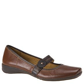 Naturalizer Women's Referee Mary Jane