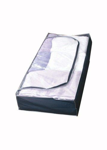 H l russel ltd cassapanca portaoggetti da riporre - L onorevole con l amante sotto il letto ...