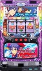 【SNKプレイモア】スカイラブ3 コイン不要機セット