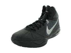 Nike Men's Air Max Body Basketball Shoe