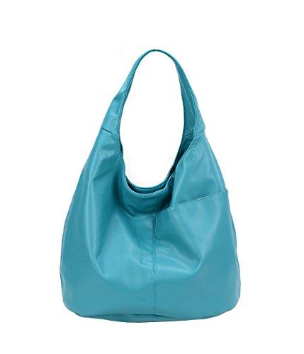 fash-limited-everyday-shopper-hobo-shoulder-handbag