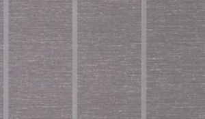 SuperFresco Easy Prairie Wallpaper - Charcoal by New A-Brend