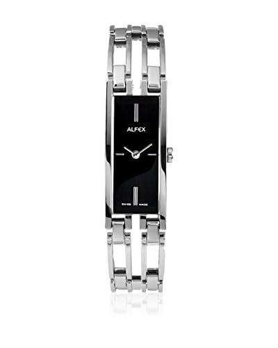 Alfex Reloj 5663_002 Metal Metal
