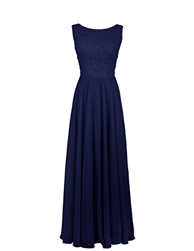 dresstellsr-scoop-lace-long-homecoming-dress-with-beads-and-sequins-prom-dress
